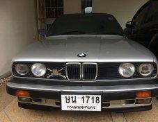 BMW 318i ปี 1990