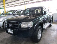 2007 FORD RANGER รับประกันใช้ดี