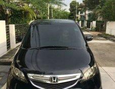 ขายรถ HONDA Elysion ที่ ปทุมธานี