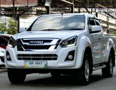 Isuzu HI-LANDER 2015 pickup