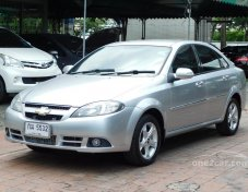 Chevrolet Optra LT 2011 sedan at