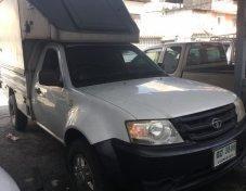 2013 Tata Xenon Giant pickup