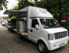 2013 DFM Mini Truck สภาพดี