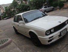 ขายรถ BMW Classic-Car ที่ นนทบุรี