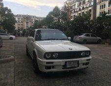 ขาย BMW E30 318i