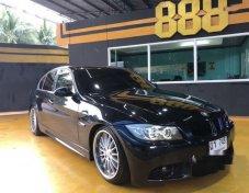 ขายรถ BMW 320i SE 2006