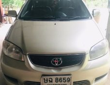 ขายรถ TOYOTA SOLUNA ที่ กรุงเทพมหานคร
