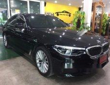 ขายรถ BMW SERIES 5 ที่ สมุทรปราการ