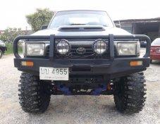 ขายรถ TOYOTA LN ที่ เพชรบุรี