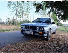 รถดีรีบซื้อ BMW 318i
