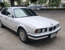 1995 BMW 520IA