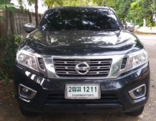 ขายรถ NISSAN NP300 ที่ กรุงเทพมหานคร