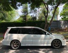 MITSUBISHI Evolution wagon ราคาถูก