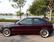 1995 BMW SERIES 3 สภาพดี