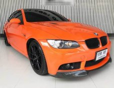 BMW 320d Sport  Coupe