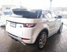 2012 Land Rover Discovery Sport SD4k