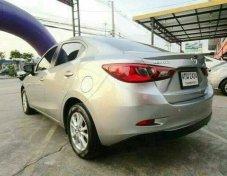 2015 Mazda 2 XD