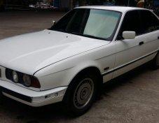 1995 BMW 520iA  2.0 เบนซิน E34