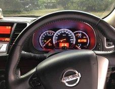 ขายรถ Nissan teana 2011