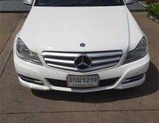 ขายรถ Mercedes - benz 220D
