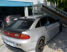 ขายรถ MAZDA 323-ASTINA ที่ ปทุมธานี