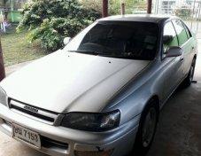 ขายรถ TOYOTA Corona ที่ กาญจนบุรี