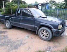 ขายรถ MAZDA THUNDER ที่ ชลบุรี