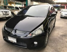 Space Wagon 2.4 GT ปี 2007