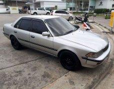 ขายรถ TOYOTA Corona ที่ ชลบุรี