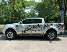 2012 Ford RANGER XLT pickup