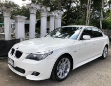 BMW 520 D M Sport package yr2010
