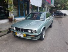 BMW SERIES 3 1984 สภาพดี