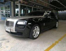 รถดีรีบซื้อ ROLLS-ROYCE Ghost