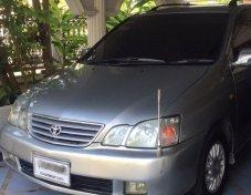 ขายรถ TOYOTA GAIA ที่ นนทบุรี