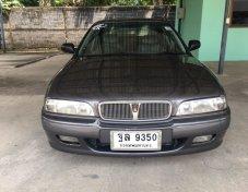 ขายรถ ROVER 623 ที่ กรุงเทพมหานคร