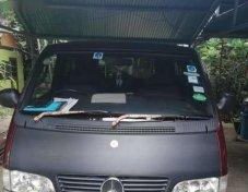 ขายรถ MERCEDES-BENZ MB ที่ นครปฐม