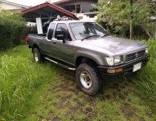 TOYOTA SR5 1998 สภาพดี