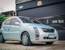 ขายรถ TOYOTA iQ ที่ กรุงเทพมหานคร