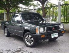 ขายรถ MITSUBISHI AEROBODY ที่ กรุงเทพมหานคร