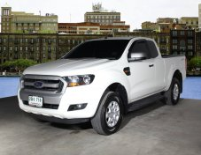 2017 FORD RANGER OPEN CAB 2.2