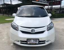 HONDA FREED 1.5 E ปี2011