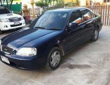 ขายรถ ISUZU Vertex ที่ ชลบุรี