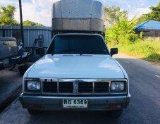 ขายรถ ISUZU KB ปี 84-90 ที่ ปทุมธานี