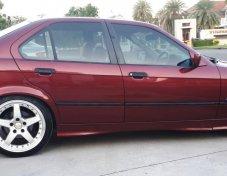 BMW 325i e36 M50  ปี 1994