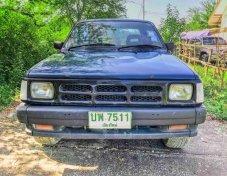ขายรถ MAZDA THUNDER ที่ ลำปาง