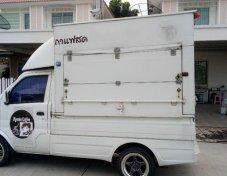 truck DFM ที่ Mini Truck สภาพดี