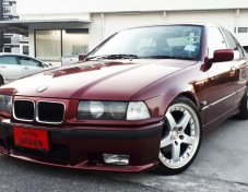 BMW 325i 1994 สภาพดี