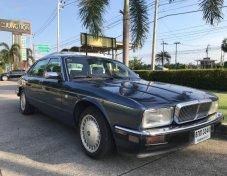 1993 JAGUAR Daimler รับประกันใช้ดี