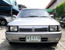 ขายรถ NISSAN NV ที่ กรุงเทพมหานคร