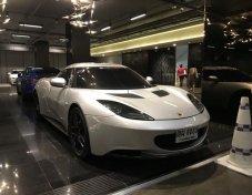 ขายรถ LOTUS Evora ที่ กรุงเทพมหานคร